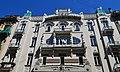 Art Nouveau Riga 28.jpg