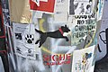 Arte callejero stgo 07.jpg