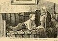 Arthur Bonnicastle; (1873) (14773525895).jpg