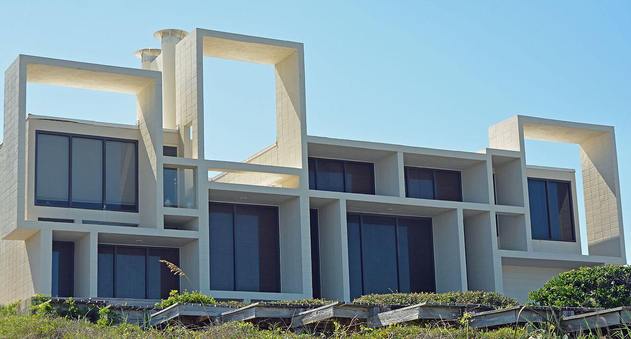 The Frog House Newport Beach