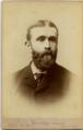 Arthur William Moore.png