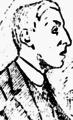 Arthurbrennan.png