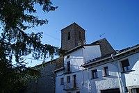 Artieda (Zaragoza) 004.jpg