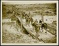 Artillery crossing the Yser., Bestanddeelnr 158-1450.jpg