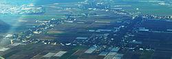 Arugot Aerial View.jpg