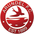 Arundel Badge.png