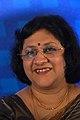 Arundhati Bhattacharya - Kolkata 2014-05-23 4514.JPG