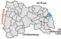 Arzfeld-lascheid.png