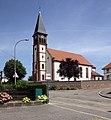 Aschbach-Kirche der Unbefleckten Empfaengnis-08-gje.jpg