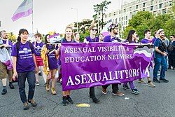 Asexuals at WorldPride 2017 Madrid.jpg