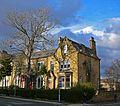 Ash Grove, Bradford (2434200347).jpg