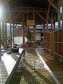 Ashiyu - panoramio.jpg