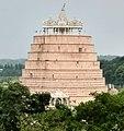 Ashtapad Hastinapur.jpg