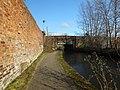 Ashton Canal Bridge 6 Cambrian St 5183.JPG