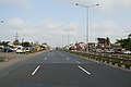 Asian Highway 45 - Kolaghat - East Midnapore 2015-05-01 8572.JPG