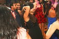 Asian Professionals at a Summer Ball in London dancing to Bhangra.jpg