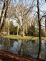 Asnières-sur-Oise (95), parc de Touteville 3.jpg