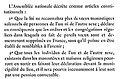 Assemblée nationale, décret du 13 février 1790, articles 1 et 2.jpg