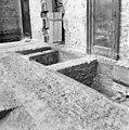 Assendelftkapel, opgraving - 's-Gravenhage - 20085066 - RCE.jpg