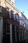 assenstraat 67-79 deventer