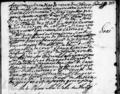 Assento de baptismo, Duque de Saldanha (25 Nov. 1790).png