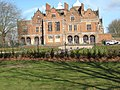 Aston Hall - geograph.org.uk - 1190316.jpg