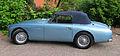 Aston Martin DB2-4 MarkI 1955 - 2824.jpg