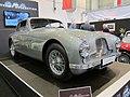 Aston Martin DB 2 (24781651628).jpg