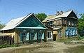Astrakhan, Plescheeva Street.jpg
