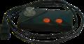 Atari7800manette.png
