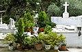 Atenas, Primer Cementerio 12.jpg