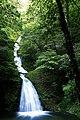 Atera Nana Falls.jpg
