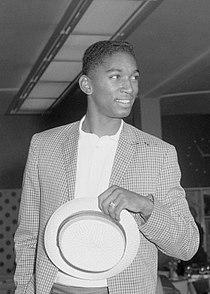 Athlete John Thomas 1960.jpg