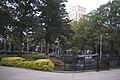 Atlanta (8216366564).jpg