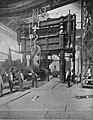 Atlas Ironworks 1897.jpg