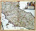 Atlas Van der Hagen-KW1049B12 072-STATUS ECCLESIASTICUS et MAGNUS DUCATUS THOSCANAE.jpeg