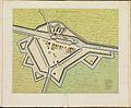 Atlas de Wit 1698-pl109-Plassendaal-KB PPN 145205088.jpg