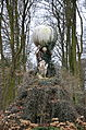Atlas in Rivierenhof.JPG
