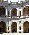 Atrum of Fresco in Palazzo Farnese (Caprarola).jpg