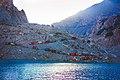 Attabad Lake Hunza (Hunzographer).jpg
