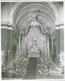 Attard, Pavilion Stella Levantina 1920.png