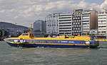 Attica 06-13 Piraeus 08 Port.jpg