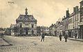 Attigny (16286437395).jpg
