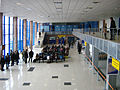 Atyrau Airport.JPG