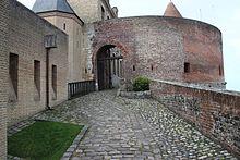 Au château de Dieppe -01.jpg