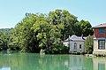 Aube River R05.jpg