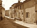 Auch - Rue Alem Rousseau - 20141028 (1).jpg