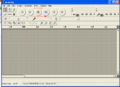 Audacity Record 2010-05-31.png