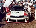 Audi90QuattroHH5a-89mia.jpg