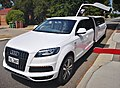 Audi Q7 S-Line Quattro Stretch Limo.jpg